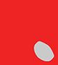 A staff icon