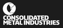 Consolidated Metal Industries